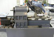 数控机床对主轴驱动系统的要求